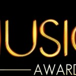 Paul de Leeuw, Tania Kross en Alex Klaasen in jury Musical Award