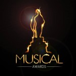 De nominaties voor de Musical Awards 2016