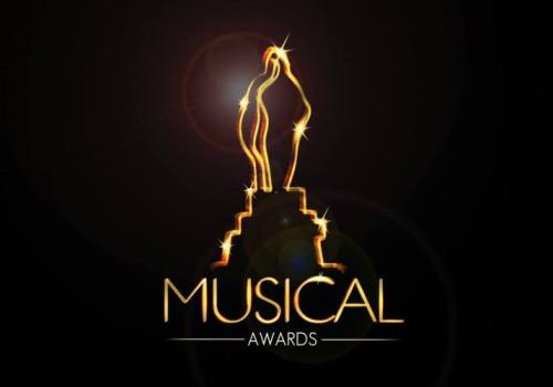Kinky Boots en ANASTASIA grootste kanshebbers Musical Awards 2020