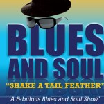 The Chicago Blues Band, Blues & Soul Show