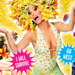 Priscilla, Queen of the Desert – the musical exclusief te zien in Carré Amsterdam