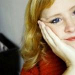 BLOG: Moeder zijn en Theater maken… Kan dat?