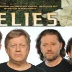 Vlaamse productie LELIES ook in Nederland te zien.
