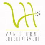 Van Hoorne Entertainment brengt theaterproducties naar Duitsland