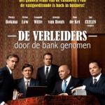 DE VERLEIDERS wegens succes naar Utrecht én Lowlands