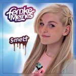 Femke Meines met nieuwe single terug naar zichzelf