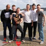 M-LAB BRENGT DOGFIGHT MET CAST VAN JONG TALENT PERSPREVIEW