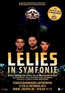 lelies_symfonie_affiche_a2_2015_v3_lres-001-2
