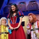 Van Hoorne Entertainment brengt Sneeuwwitje De Musical in Suriname