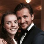 BLOG: Julia Berendse en David van den Tempel