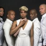 ZEP Theaterproducties brengt remix van Shakespeare's OTHELLO met unieke cast.