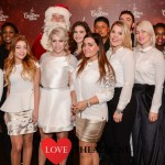 Pers presentatie The Christmas Show – FotoReportage