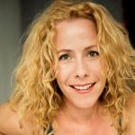 BLOG: Maike Boerdam ; Herladen, bedenken, bijscholen en weer door!