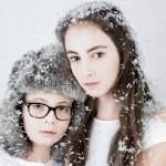 Hofpleintheater viert kerstjubileum met 'Sporen in de sneeuw'