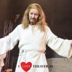Première Jesus Christ Superstar – FotoReportage