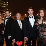 Musical Awards 2016 –  Fotoreportage
