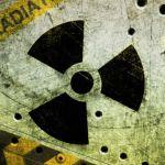 'Polonium 210' dit najaar in de Nederlandse theaters