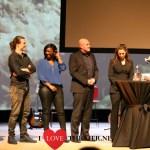 Opening Bankgiro Loterij Theater Weekend – Fotoreportage