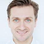 Interview: David van den Tempel