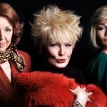 Nieuwe Nederlandse personality-musical over Adèle, Conny, Jasperina – De grote drie