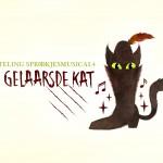 De gelaarsde Kat spint nog even door in het Efteling Theater