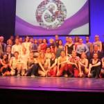 DommelGraaf & Cornelissen Entertainment kijkt uit naar veelbelovend nieuw theaterseizoen