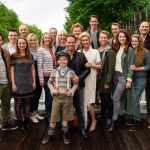 Dit is de cast van Ciske de Rat – de Musical