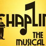 Levensverhaal van legende Chaplin naar Nederland