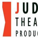 The Sound of Judas – Steunconcert