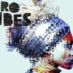 Afrovibes 2018: LAND