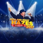 Zesde editie voor succesformule Holland Zingt Hazes