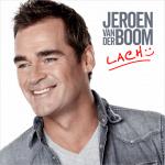 Lach nieuwe single Jeroen van der Boom