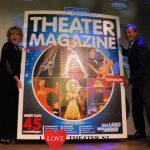 Presentatie meest gastvrije theater van NL – Fotoreportage