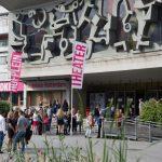 Hofpleintheater wordt verbouwd!
