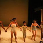 Afrovibes festival geeft ons een kijkje in het Zuid-Afrika van nu
