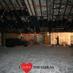 Grootse verbouwing Hofplein Theater