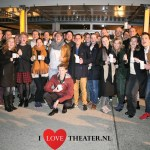 Soldaat van Oranje – De Musical viert 2.000ste voorstelling – FotoReportage