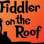 Unieke samenwerking in Nederlandse theaterwereld leidt tot nieuwe 'Fiddler on the roof'