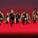 Broadway hitmusical West Side Story terug naar Nederland