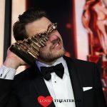 Musical Awards 2017 – Fotoreportage
