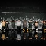 Lowlands spektakelstuk 'De loop der dingen' opnieuw in het Hofpleintheater
