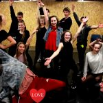 Preview Fame Talent Entertainment – FotoReportage