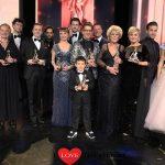 In de ban van Broadway en Ciske de Rat grote winnaars Musical Awards 2017