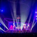Ladies of Soul blazen publiek omver met eerste show in Ziggo Dome