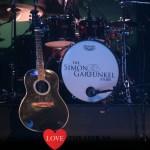 The Simon & Garfunkel Story – FotoReportage