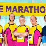 VIP arrangement 'De Marathon'