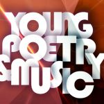 Eerste editie 'Young Poetry & Music' in Theater Zuidplein!