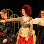 The Mystery of Edwin Drood – FotoReportage
