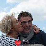 """Na 50 jaar in het vak is Joke Bruijs nog steeds """"Young at Heart"""""""