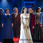 Elisabeth in concert – Fotoreportage